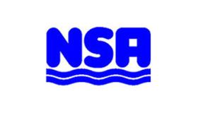 NSA Schifffahrt und Transport GmbH