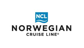 NCL (Bahamas) Ltd, Niederlassung Wiesbaden, Zentrale Kontinentaleuropa