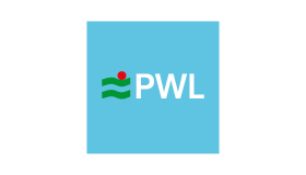PWL Port Services GmbH & Co.KG