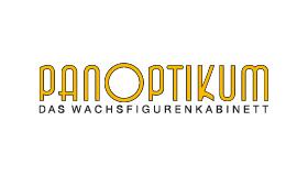 Panoptikum Gebr.Faerber GmbH & Co.KG