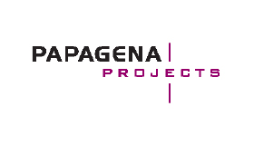 Papagena Projects GmbH