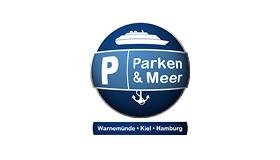 Parken und Meer, c/o Projekt 1218 GmbH