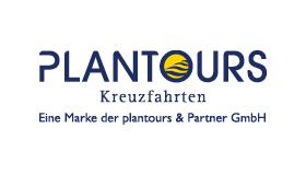 plantours & Partner GmbH