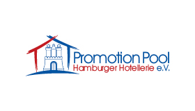 Promotionpool der Hamburger Hotellerie