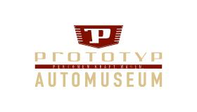 Prototyp GmbH