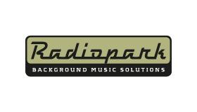 Radiopark