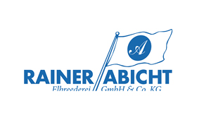 RAINER ABICHT Elbreederei GmbH & Co.KG