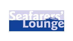 Seafarer's Lounge c/o Deutsche Seemannsmission Hamburg-Altona e.V.
