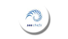 Sea Chefs Cruise Service GmbH