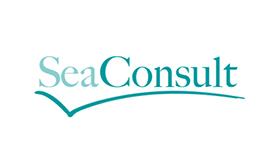 Sea Consult HAM GmbH