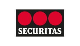 SECURITAS GmbH Sicherheitsdienste