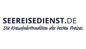 SEEREISEDIENST.DE – Elbflorenz Reisedienst GmbH & Co. KG