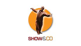 Show & Co.