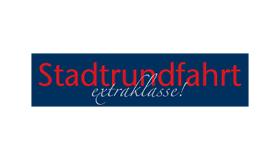 Stadtrundfahrten in Hamburg GmbH