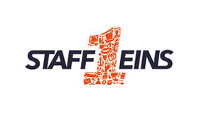 Staff Eins GmbH & Co. KG