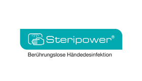 Steripower GmbH & Co. KG