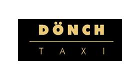 Taxi Dönch