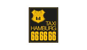 Taxi Hamburg 6×6 GmbH & Co.KG