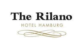 The Rilano Hotel Hamburg