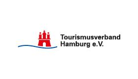 Tourismusverband Hamburg e.V.