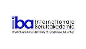 Internationale Berufsakademie (iba) Hamburg
