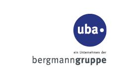 uba GmbH