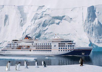 Hapag-Lloyd-Cruises_HANSEATIC-inspiration_04.10.19_CCHafenCity