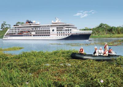 Hapag-Lloyd-Cruises_HANSEATIC-nature_30.03.19_CCHafenCity