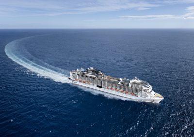 MSC-Cruises_MSC-Grandiosa_06.11.19_CCSteinwerder