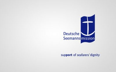 SEAFARERS´ LOUNGE – support of seafarers´dignity