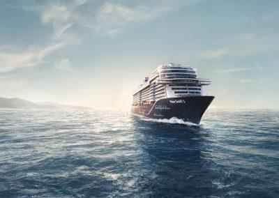 TUI-Cruises_Mein-Schiff-2-NEU_25.01.19_Steinwerder