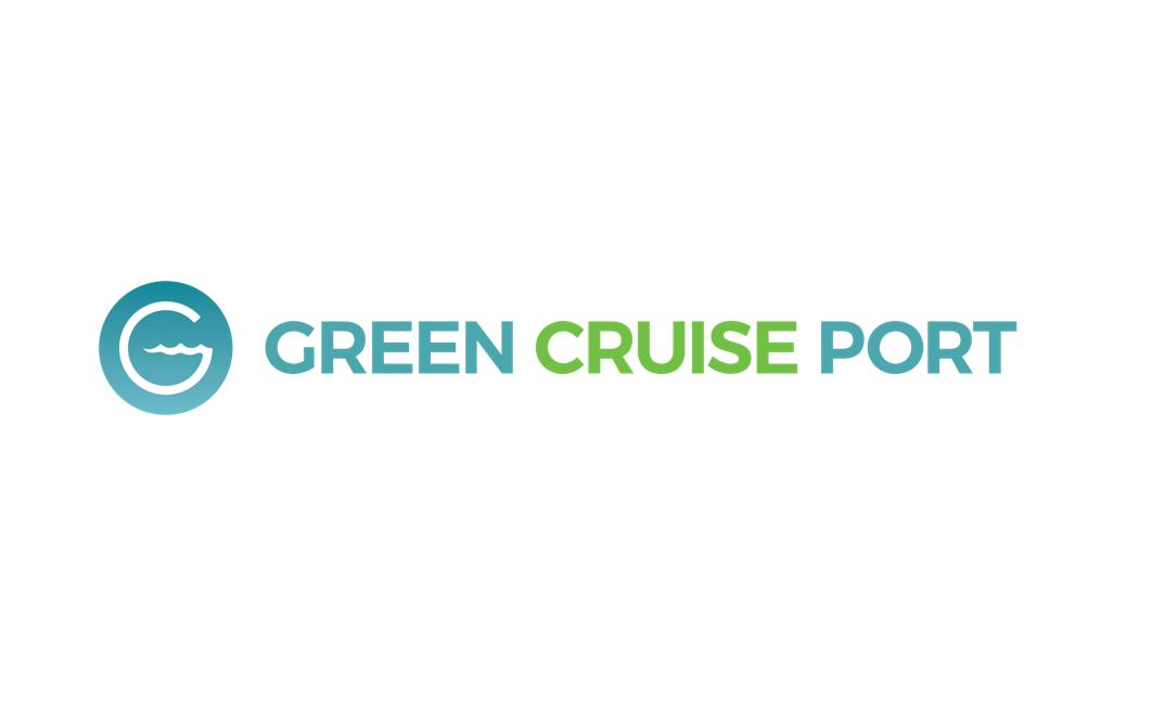 Transnational Cooperation, fostering BSR Cruise Port Sustainability
