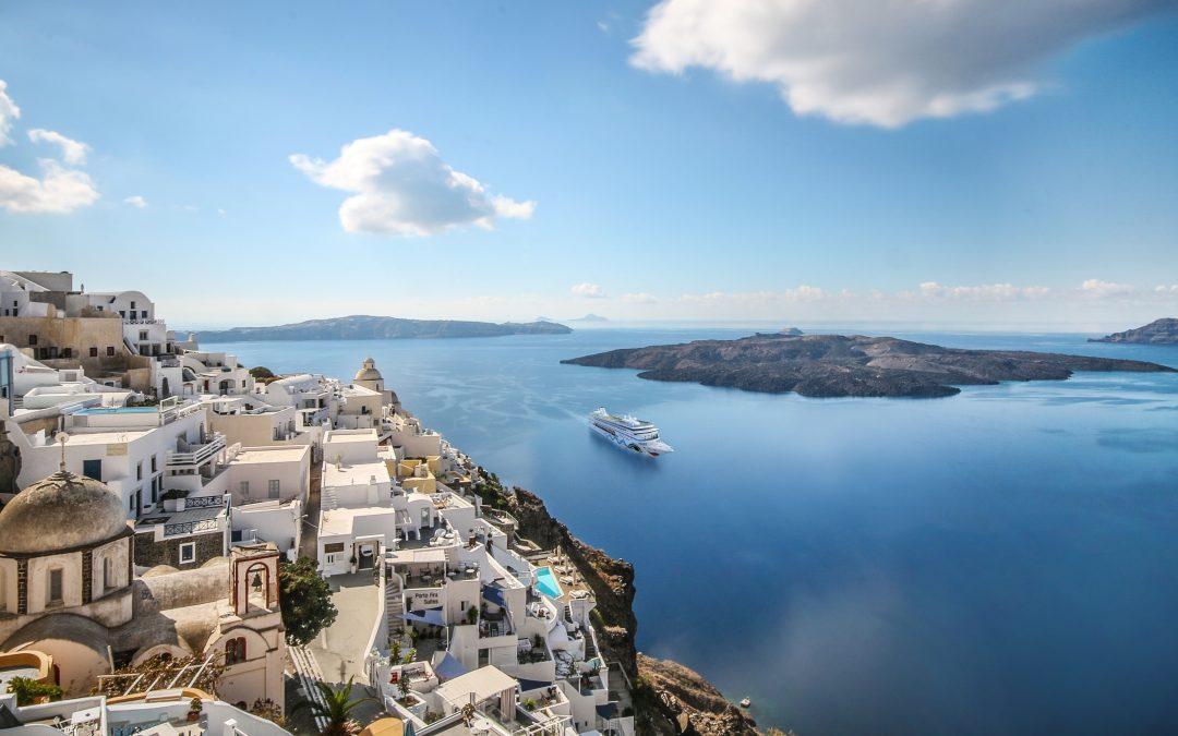 Der neue AIDA Katalog ist da: Buchungsstart für Reisen im Sommer 2020 und Winter 2021