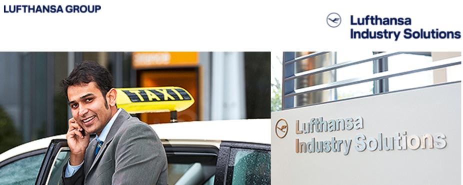 IT -Berater (m/w/d) – Netzwerke und Systeme/Cisco – Lufthansa Industry Solutions