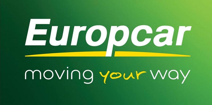 Kundenberater (m/w/d) Voll- und Teilzeit – Europcar
