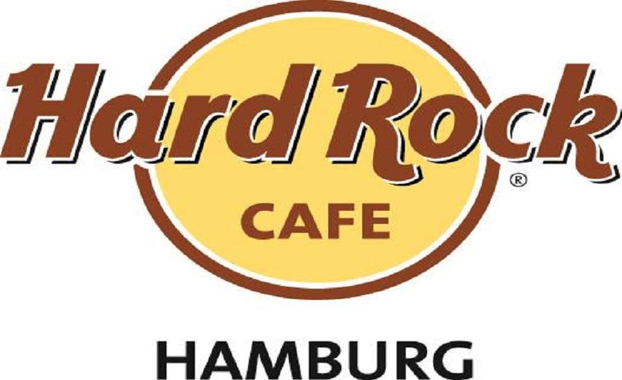 Küchenhilfe – Hard Rock Cafe Hamburg (m/w/d)