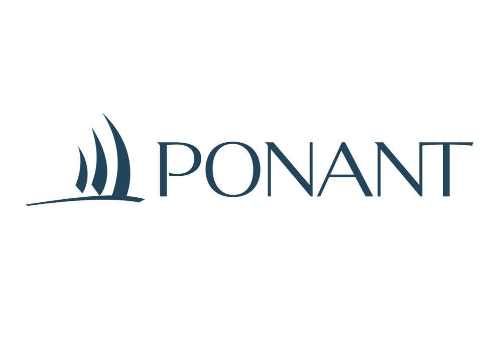 Sommer 2020: Der neue Katalog von PONANT ist da Kreuzfahrtreederei erstmals mit elf Schiffen unterwegs