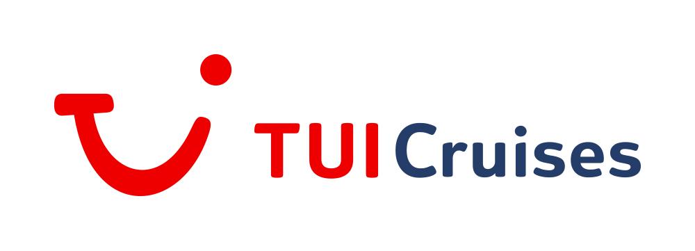 Kapitän (m/w/d)-TUI Cruises