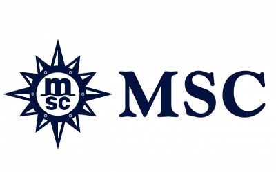 MSC Cruises präsentiert die Crystal Cabin, eine mit SwarovskiKristallen besetzte Kabine an Bord der MSC Bellissima