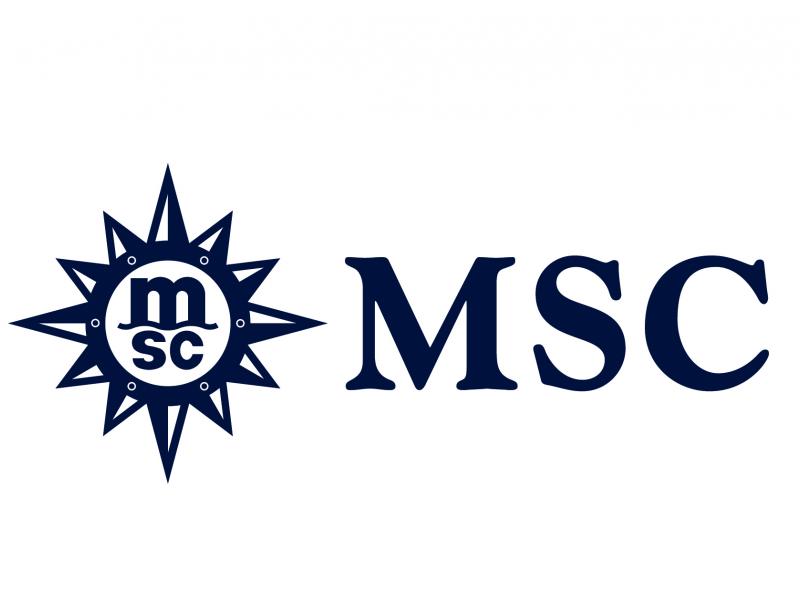 Zwei Schiffe für die Wintersaison 2020/21: MSC Cruises verstärkt Präsenz in Südafrika