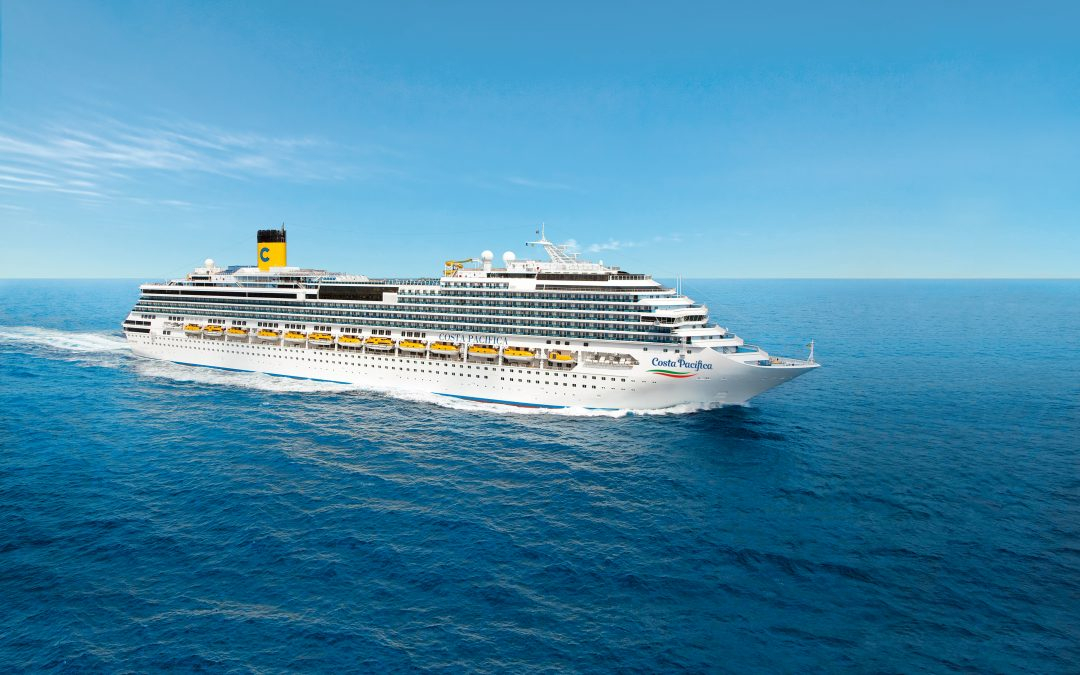 """Erste """"Rock'n 'Roll Cruise im Mittelmeer"""" mit den Firebirds und Peter Kraus Presse-Einladung: Vorstellung einer außergewöhnlichen Themen-Kreuzfahrt"""