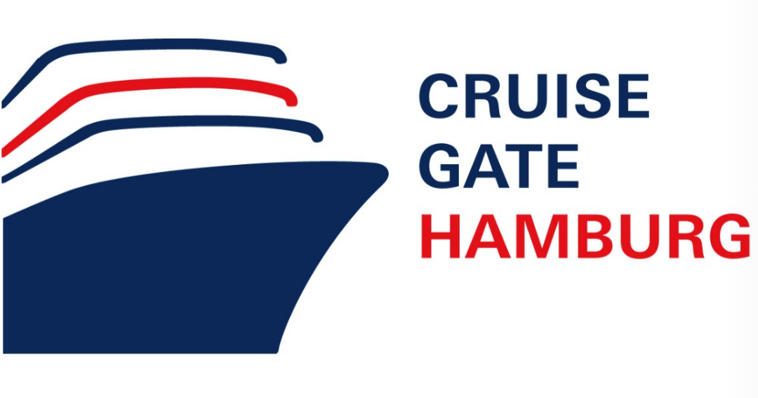 Projektmanager/-in Marketing / Sales mit Assistenzaufgaben (m/w/d) – Cruise Gate Hamburg
