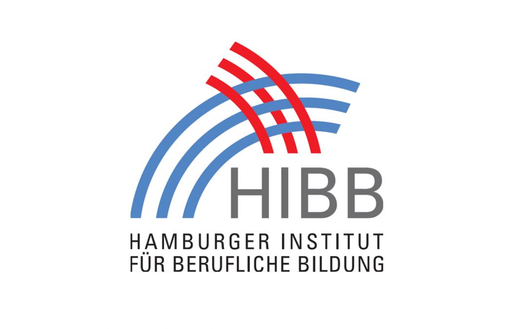 Berufsschule in Hamburg: Das Lebensmittelhandwerk unter einem Dach