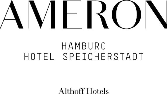 Rezeptionist (m/w/d)- AMERON Hotel Speicherstadt