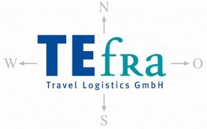 Eine/n Sachbearbeiter/in für unsere Cruise Logistics Abteilung-TEfra Travel Logistics GmbH