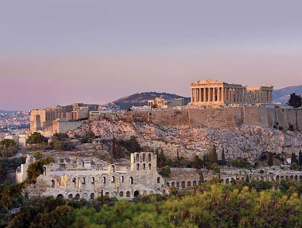 Neue Kreuzfahrten für den Sommer 2021: MSC Cruises nimmt die Türkei erneut ins Programm, Piräus wird neuer Heimathafen