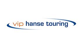 vip hanse touring GmbH