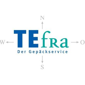 Auftragsannahme Tefra Gepäckservice (w/m/d)-TEfra Travel Logistics GmbH