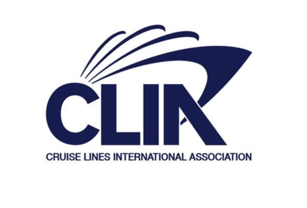 Statement des internationalen Kreuzfahrtverbandes CLIA zum Ausbruch des Neuen Coronavirus 2019