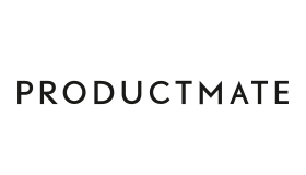 PRODUCTMATE GmbH